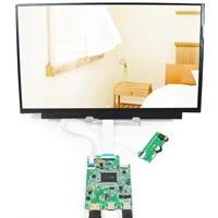 11 6 inch ips n116hse ej1 n116hse ea1 1920x1080 11 6 lcd screen with hd mi type c lcd controller board