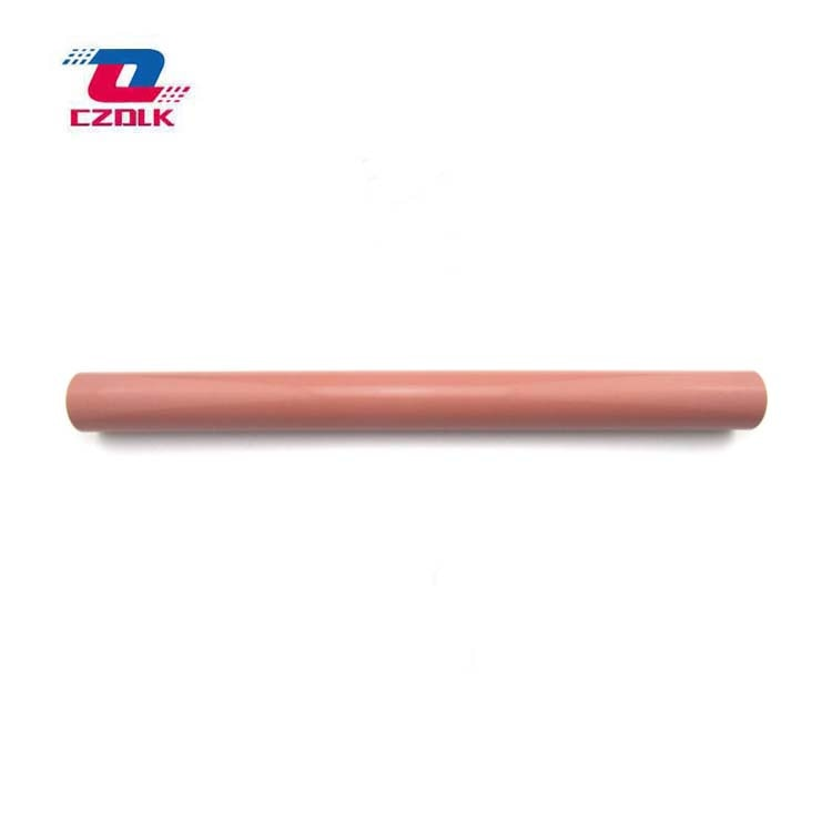 High quality and long life IRC5030 5035 Fuser Film for Canon IRC5235 IRC5240 IRC5250 IRC5255 IRC5045 IRC5051 Sleeves