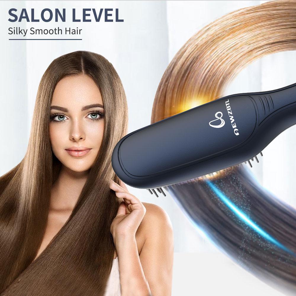 aewzbtl-cepillo-alisador-de-pelo-ionico-para-mujer-apagado-automatico-bloqueo-de-temperatura-pantalla-led-peine-alisador-de-doble-voltaje