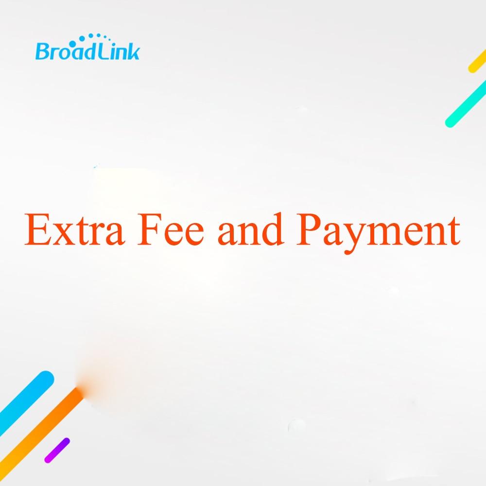 tarifa-adicional-para-los-productos-del-cliente-canal-de-pago