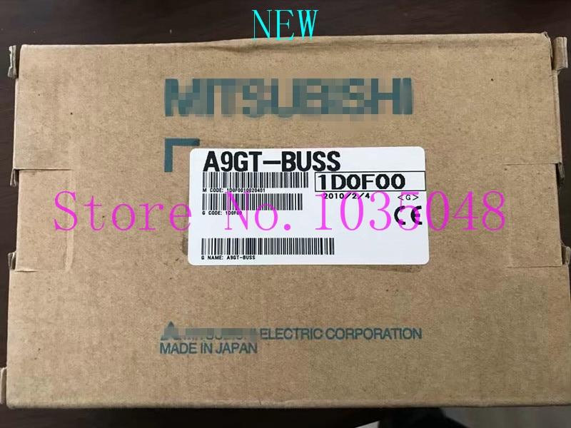 1 pièce A9GT-BUSS A9GTBUSS A9GT BUSS nouveau et Original utilisation prioritaire de DHL livraison #07