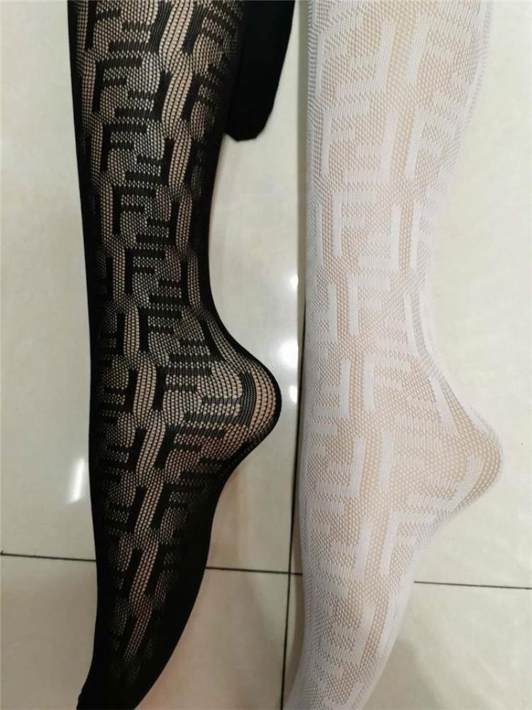 tights pantyhose china low price fishnet tights letter print pantyhose with custom logo designer let