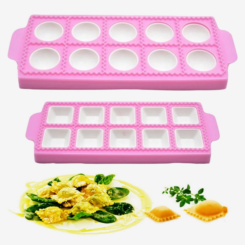 utensili-da-cucina-10-con-stampi-tortellini-ravioli-gnocchi-a-forma-di-alluminio-gnocchi-cucina-utensili-fai-da-te-per-fare-gnocchi-di-pasticceria
