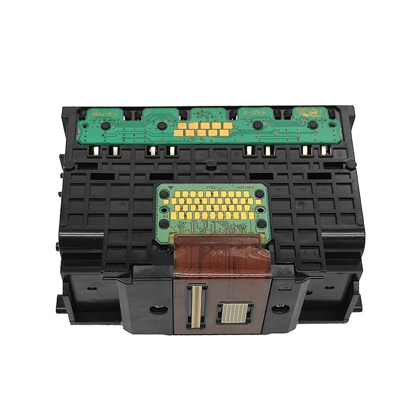 QY6-0087 Print Head for Canon IB4020 IB4050 IB4080 IB4180 MB2020 MB2050 MB2320 MB2350 MB5020 MB5050 MB5080 MB5180 MB5310 MB5320