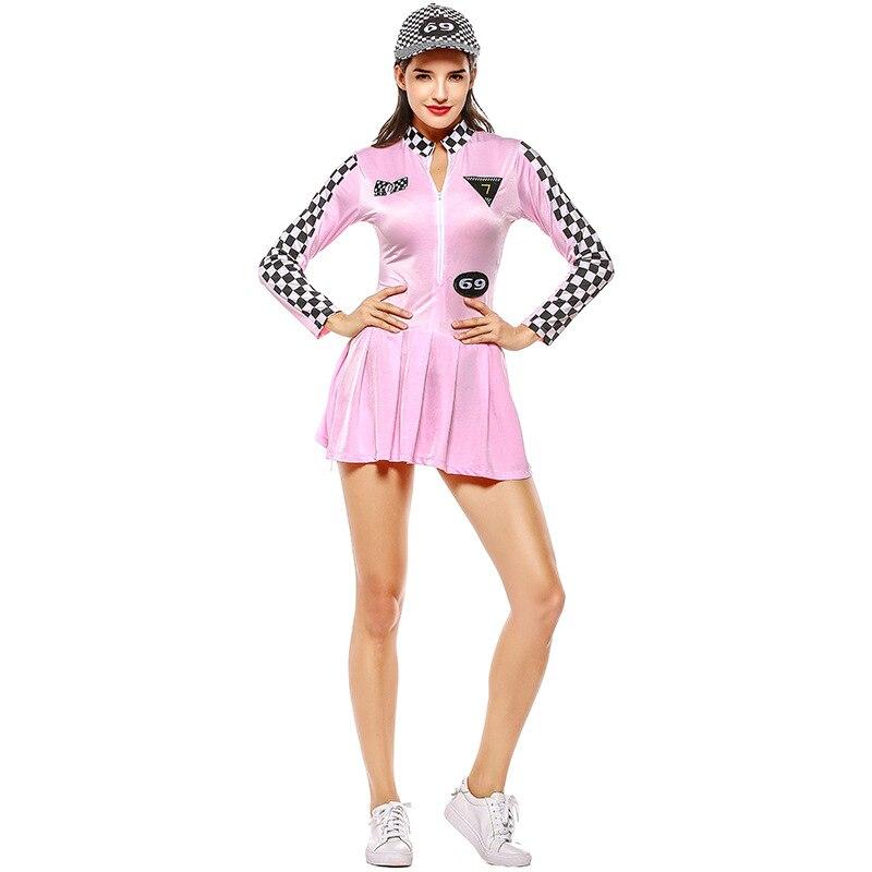 Израильская женская спортивная бейсбольная форма purim, розовая, два цвета, Европейская и американская Игровая форма, спортивный костюм черли...