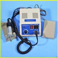 seayang dental lab marathon fit 35k rpm handpiece polishing micromotor electric motor