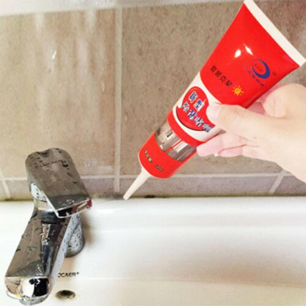 Milagre químico do agregado familiar profundamente para baixo molde de parede mofo mais limpo remoção do molde de parede telha cerâmica piscina além de limpeza 2020