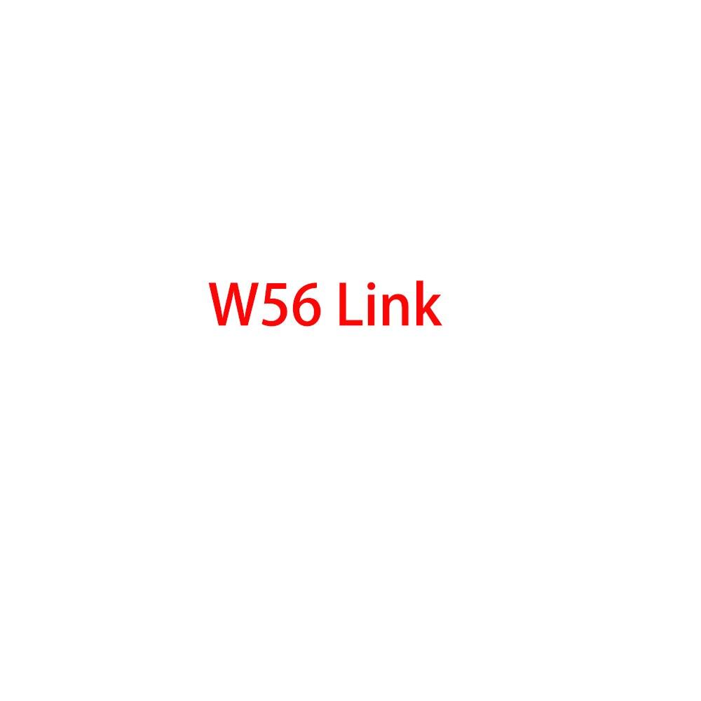 IWO W56 ساعة ذكية رابط دروبشيبينغ
