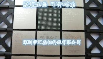 XC7K325T-1FFG676I   XC7K325T-1FF676C XC7K325T