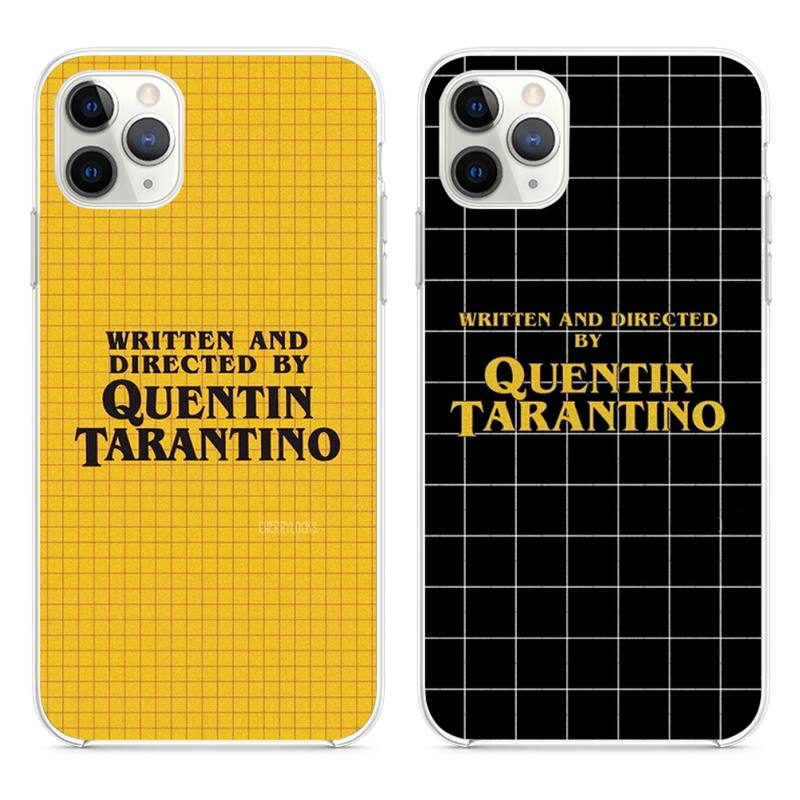yjzfdyrm-written-directed-quentin-tarantino-phone-case-cover-for-iphone-11-pro-xs-max-8-7-6-6s-plus-x-5s-se-2020-xr-cover