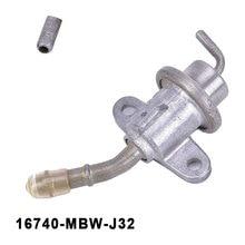 Régulateur de pression de carburant, Valve de régulation, pour Honda F4i CBR 600 2001 – 2006, accessoires de voiture