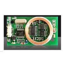 7941D 13.56MHz 125KHz Module double fréquence WG26 lire Module sans fil RFID pour carte IC/ID/Mifare