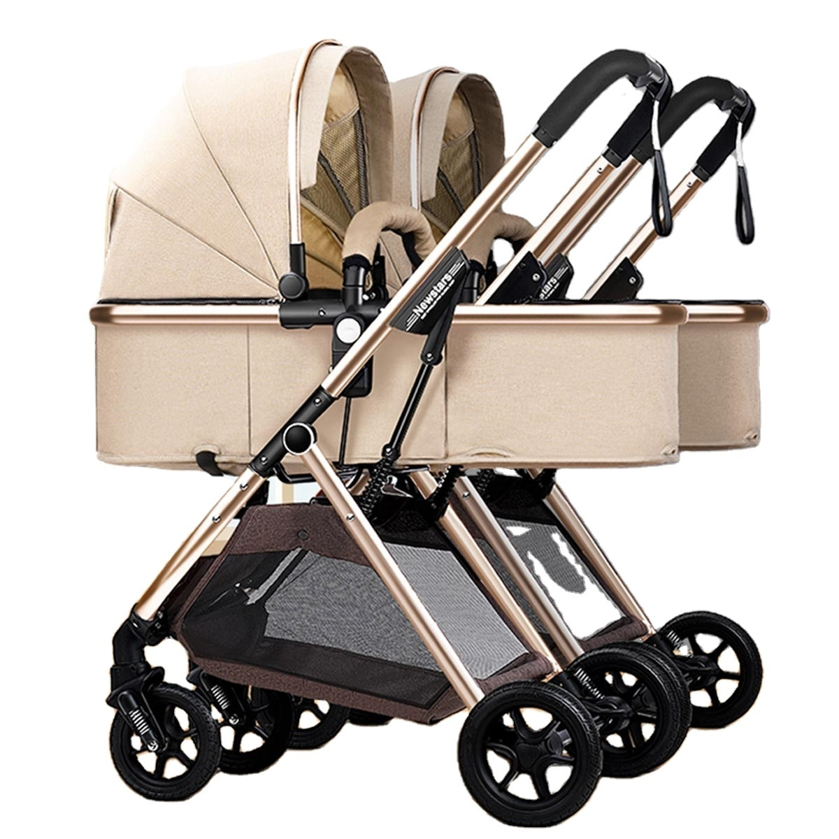 Fish price pram organiser baby twin prams baby city 3 in 1 twins prams and strollers with car seat i uk