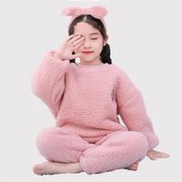 2pcs/lot baby rompers Kavkas Baby Girl Clothes Full Sleeve 100%Cotton Cartoon Print Overalls Roupas Bebe De Newborn Baby Onesie