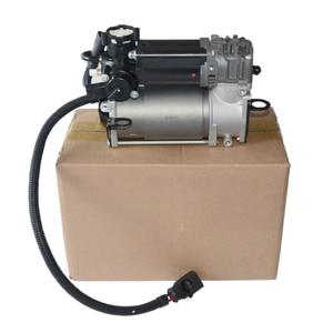 AP01 4Z7616007A Air Suspension Compressor For Audi A6 C5 Allroad Air Spring Pump 4Z7616007