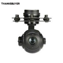 TAROT PEEPER T10X 250ma cardan sans Burshless FPV sphérique haute définition TL10A00 avec caméra HD