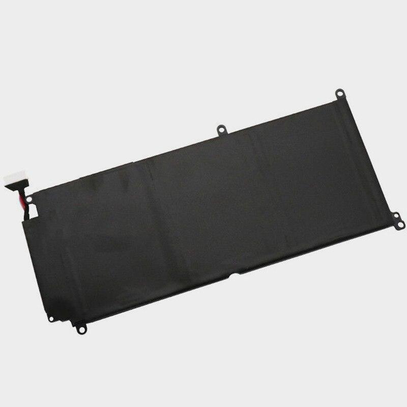 Купить с кэшбэком 11.4V 48Wh Genuine LP03XL Battery For HP ENVY 15-AE020TX 15-AE015TX HSTNN-DB6X 807417-005 807211-241 807211-221