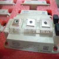 Original Product BG150B12UY3-I SKM100GAL123D PK160FG160 PM20CSJ060 7MBR50SA060-50 ESK200SH120F