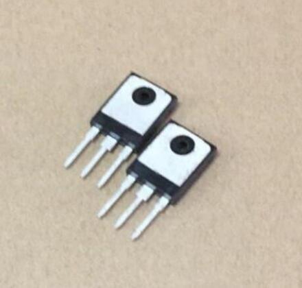 20 piezas FGA25N120 FGA25N120ANTD 25N120 tubo IGBT de alta potencia nuevo