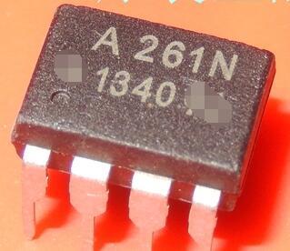 IC 100% neue Freies verschiffen A261N GBJ2008 JCS4N60F 74HC574D MAX706PCSA J13007-1