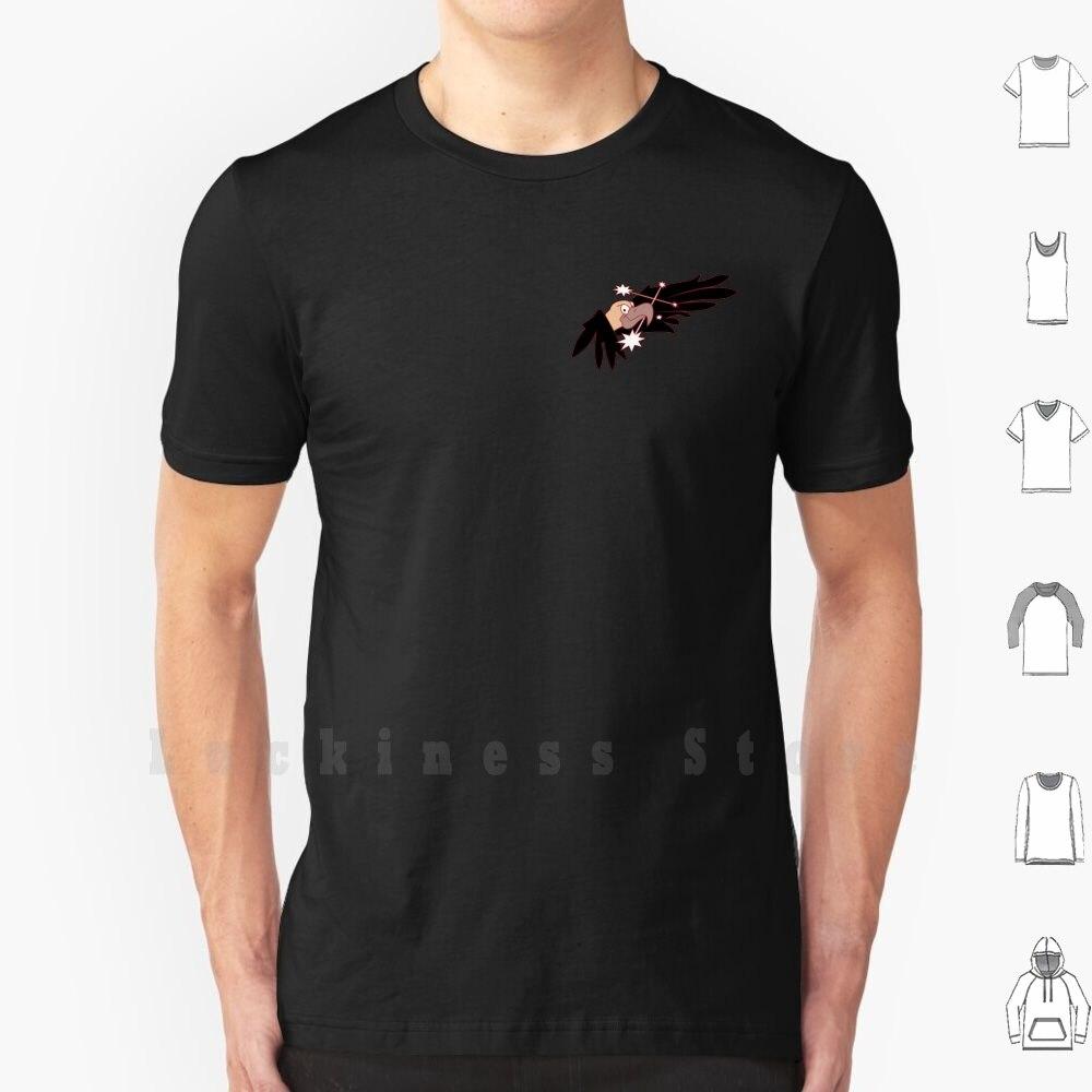Gryphis-Camiseta con emblema de escuadrón para hombre, Camisa de algodón, DIY estampado,...