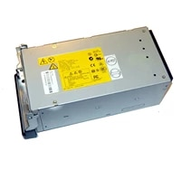 100 test for power supply for ml530ml570 g2 230822 001 231782 001 dps 600cb a work good