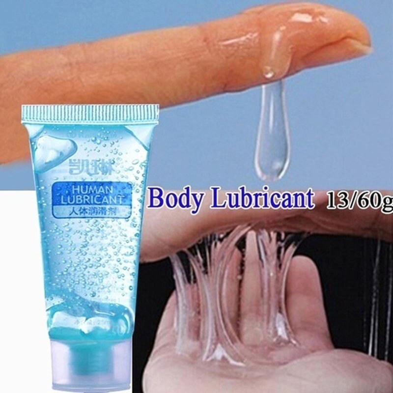Sex Water-soluble Based Lubes Sex Body Masturbating Lubricant Massage Lubricating Oil Lube Vaginal A