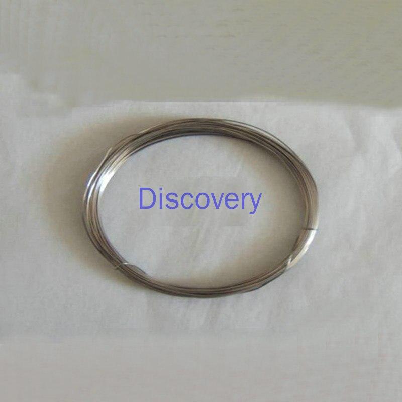 alta-pureza-alambre-de-platino-electrodo-de-alambre-alambre-de-platino-de-alambre-de-platino-cable-de-rodio