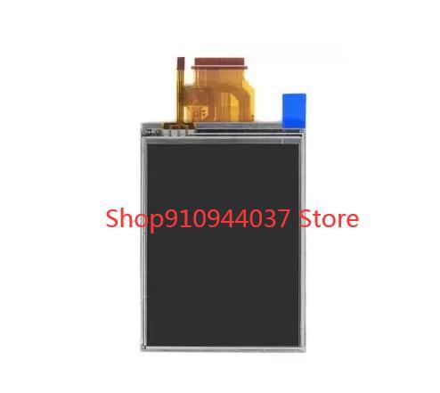 Pantalla LCD para cámara Digital NIKON COOLPIX S4000, pantalla táctil con retroiluminación,...