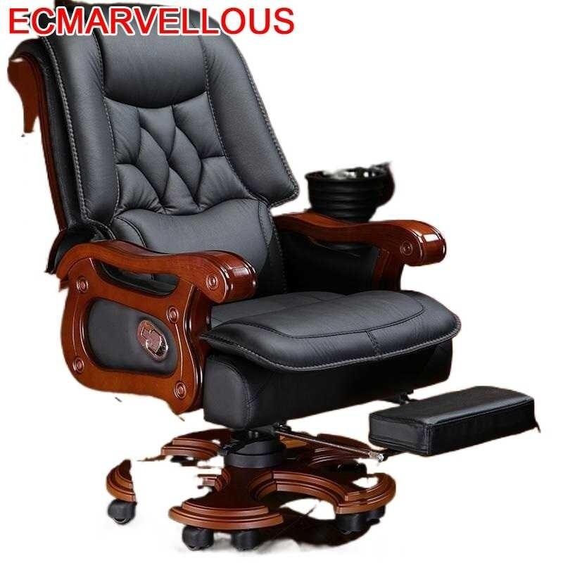 Офисный стул, офисный стул, офисный стул, игровой офисный стул