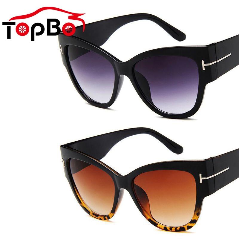 женские солнцезащитные очки lz oculos gafas dg4247b Модные женские солнцезащитные очки кошачий глаз, Солнцезащитные очки женские градиентные очки солнцезащитные очки Oculos feminino de sol UV400 очки с...