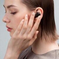 Беспроводные наушники Xiaomi Mi True Wireless Earbuds 2 Bluetooth 5,0 TWS    Промокод: GOWOW255