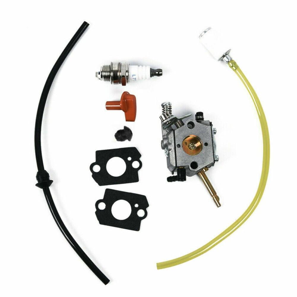 Kit de herramientas de carburador para Stihl Fs48 Fs52 Fs62 Fs66 Fs81 Fs86 Fs88 Walbro Wt-45 Teil nuevo