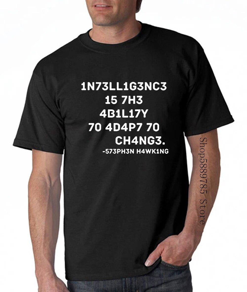 Logotipo Slipknot Ahig All Hope Is Gone camiseta nueva Oficial Vol3 Iowa 5 gris