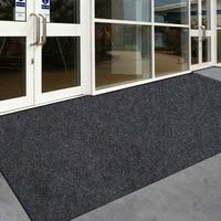Большая площадь ковры Спальня Гостиная офис Прихожая ковер для ванной коврик для входной двери коврик Кухня коврики Нескользящие коврик мо...