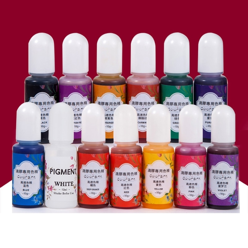 resina-epoxi-uv-para-tinte-liquido-resina-de-pigmento-epoxi-colorante-resistente-a-la-decoloracion-translucido-10ml-13-colores