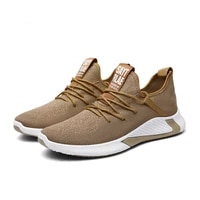 new mens shoes breathable mens sports shoes high quality mens casual shoes fashion outdoor shoes
