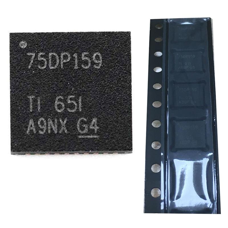 10 Uds Chip CI de HDMI 40pin 75DP159 para xbox one s...
