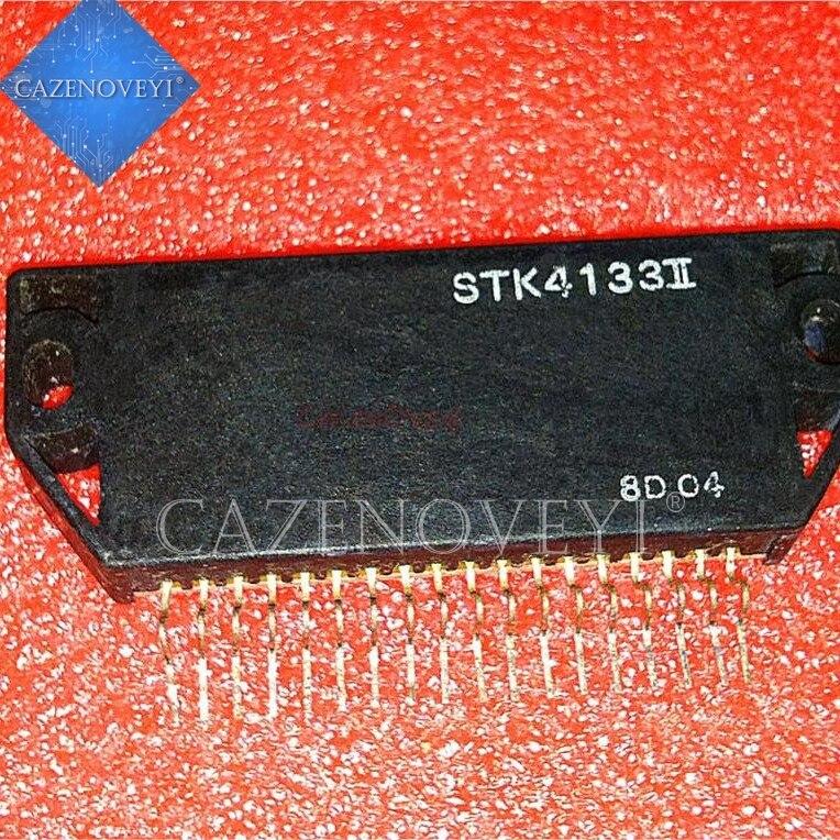 1 sztuk/partia STK4133II STK4133