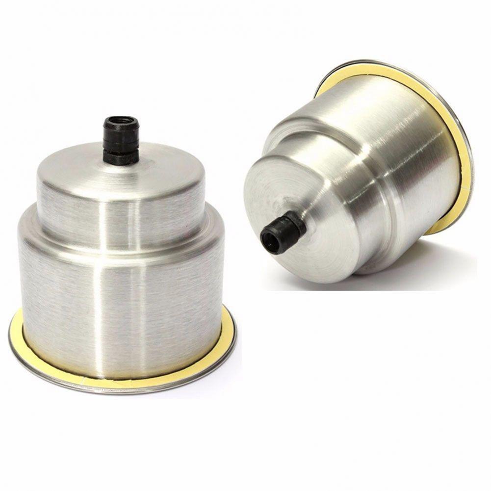 Многофункциональный держатель для кружки, из нержавеющей стали