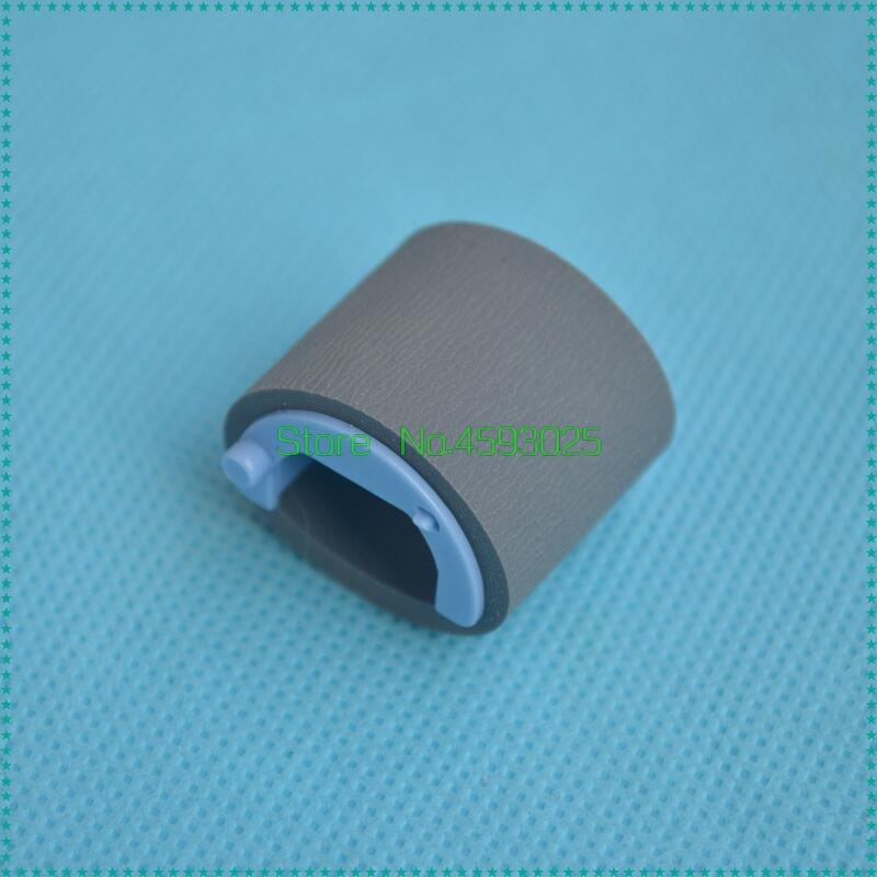 Pickup Roller para HP CP2025 20 X RL1-1802-000 RL1-1802 2025 Impressora de Rolo de Levantamento