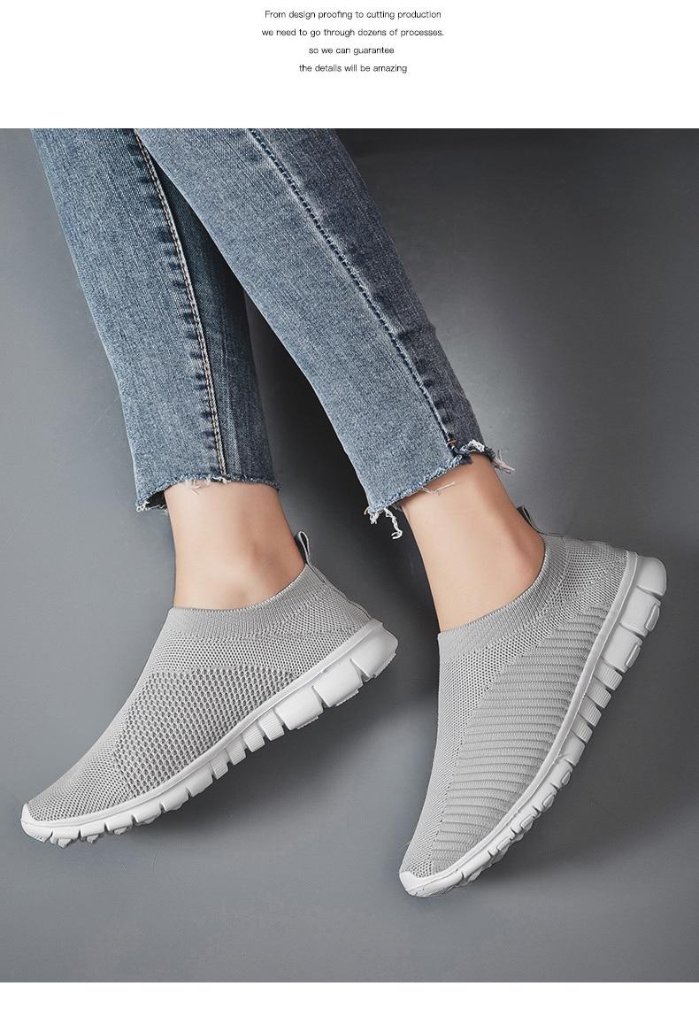 2021 new fashion men women running shoes size 36-46 34gtj r