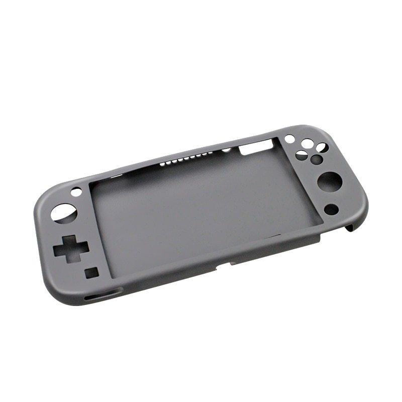 500pcs Soft Anti-slip Silicone Protection Cover For Nintend Switch Lite