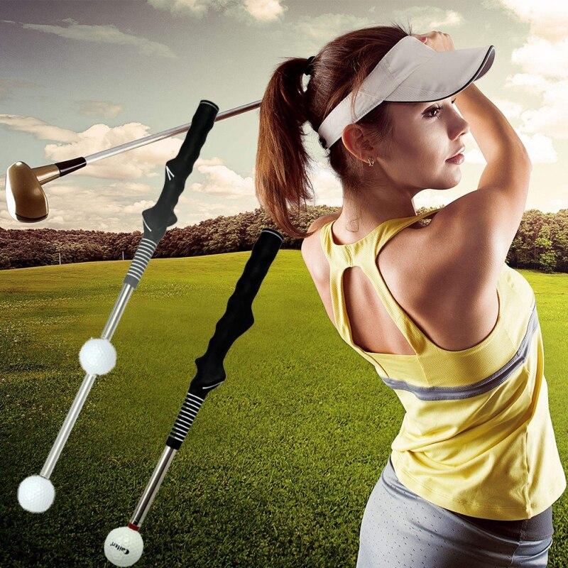 Nouveau Design Glissant Durable Mode Swing Rétractable Encadrement Sportif Bâton Pratique Baseball Élégant Dintérêt Équipement Chaud