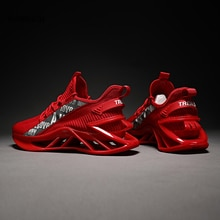 2021 New Outdoor Men Free Leisure Running Men Jogging Sneakers Hip-Hop Fashion Lace-Up Sports Breath