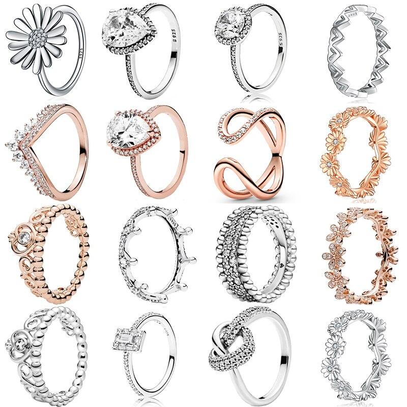 anello-in-argento-sterling-925-daisy-flower-cuore-scintillante-diadema-corona-anelli-per-regalo-di-fidanzamento-anniversario-gioielli-donna