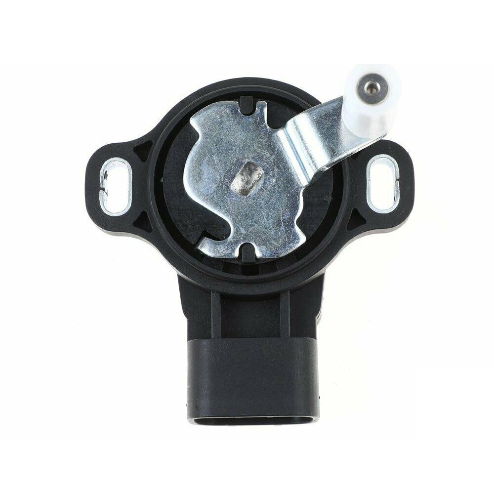 18919-VK500 Valve Position Sensor Position Sensor 18919AM810 No. 18919-VK500