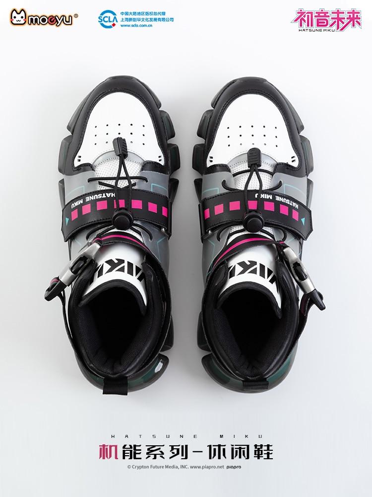 vocaloid-zapatillas-deportivas-de-lona-de-alta-calidad-para-hombre-y-mujer-calzado-deportivo-informal-transpirable-con-cordones-para-cosplay-anime