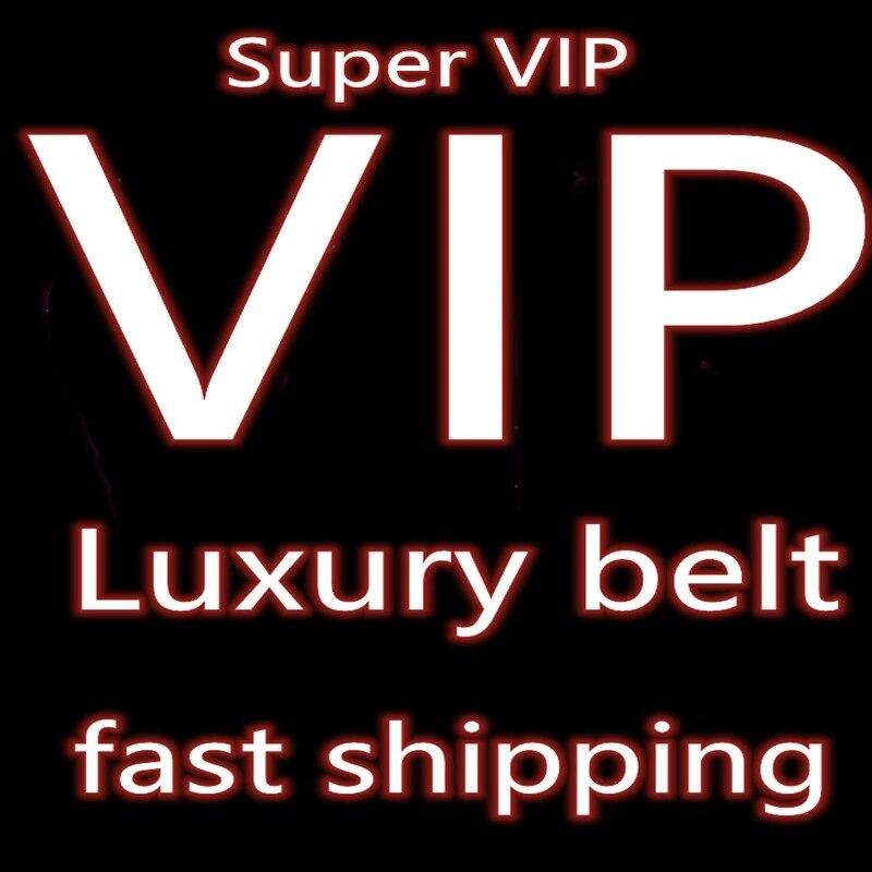 Лидер продаж 2021, роскошный модный брендовый Женский кашемировый шарф, женский зимний и осенний длинный шарф, теплая Женская шаль, отправка в...