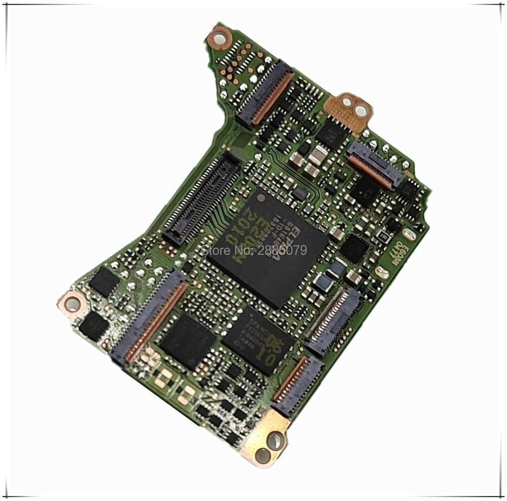 Reparatur Teile Für Canon Powershot G9X Mark II Motherboard Wichtigsten PCB Board CM2-2093-000